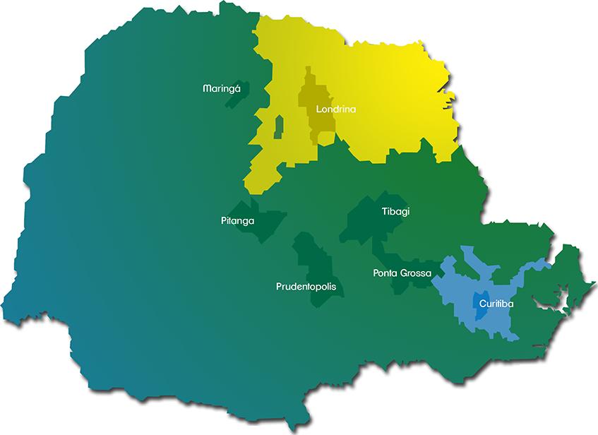 Base Territorial