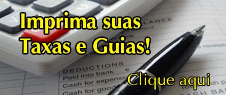 Guias Online