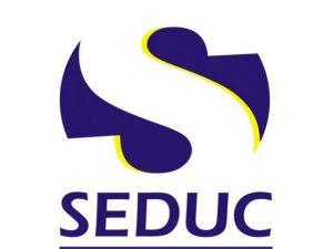 SEDUCINTEC