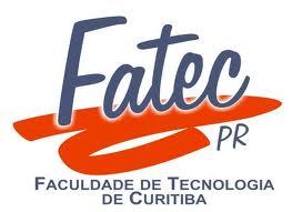 fatec