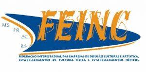 FEINC