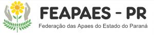 FEAPAES-PR