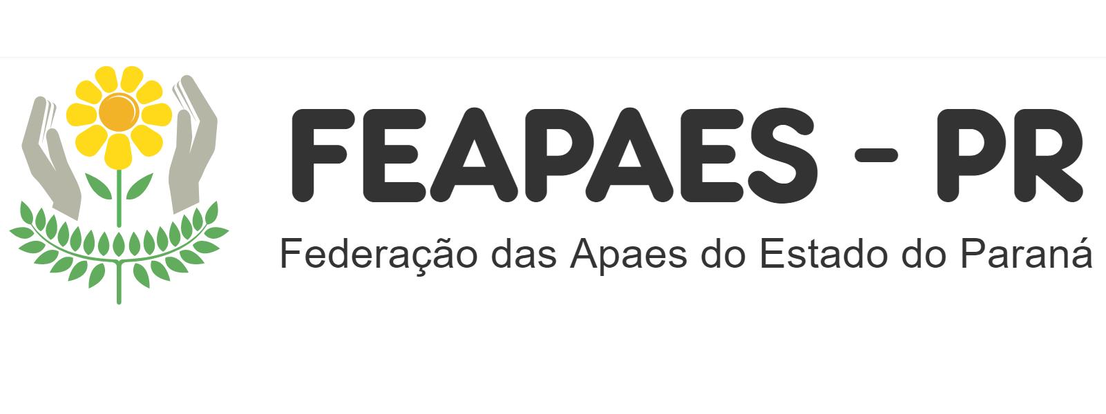– VISITA A FEAPAES-PR